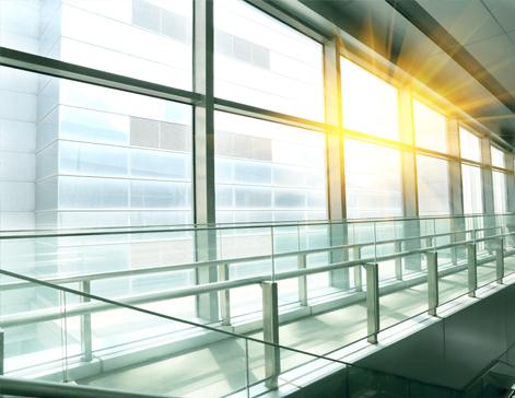 Laminas solares para ventanas trendy espejo x hc exterior for Laminas proteccion solar leroy merlin